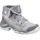 Columbia Camden - Chaussures Femme - gris